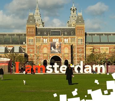 IAmAmsterdam_all areas Amsterdam info